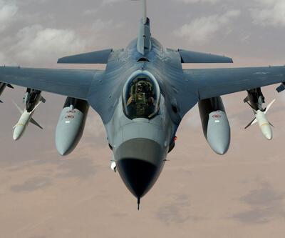 ABD'den hava saldırısı: 24 ölü