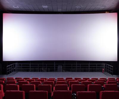 Suudi Arabistan'da değişim sürüyor, AMC ülkedeki ilk sinema salonunu açıyor