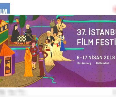Baharla gelen festival: 37. İstanbul Film Festivali