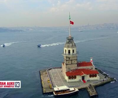 İstanbul Emniyeti'nden özel klip