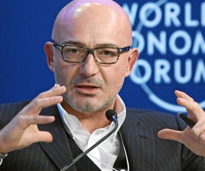 Doğuş Holding'ten bankalara 'borç yapılandırması' talebi