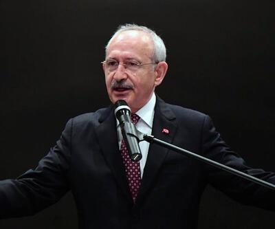 Pendik Belediyesi'nden Kılıçdaroğlu'na tapu cevabı
