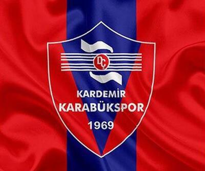 Süper Lig'de hangi takımlar küme düşecek?