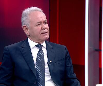 Aydın Sezgin: Akkuyu Santrali, Rusya için bir itibar meselesi