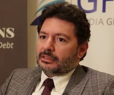 Hakan Atilla davasında sıcak gelişme