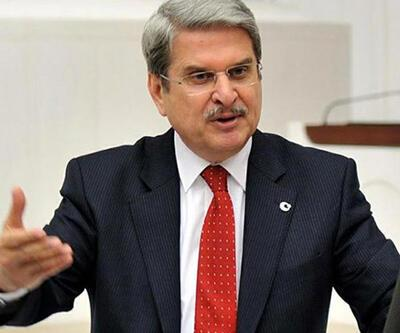 İYİ Parti'li Aytun Çıray'dan ittifak açıklaması: SP ve DP ile ilke bazında anlaştık