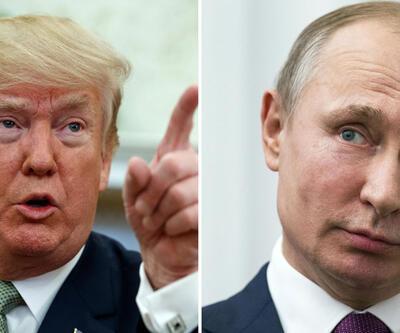 ABD - Rusya restleşmesi 3. Dünya Savaşı'nı mı getiriyor?