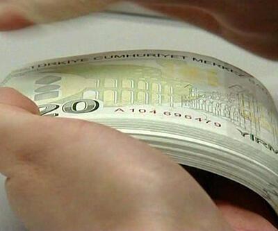 Borç yapılandırmalarına bankaların yorumu