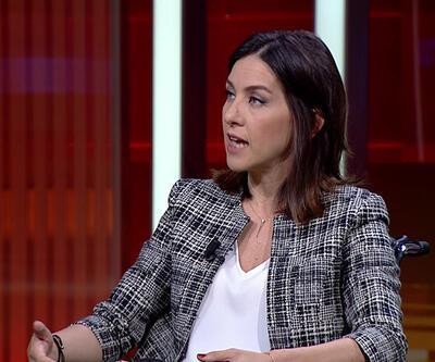 Sanver: Muhalefet gündelik tartışmalardan kaçınmalı