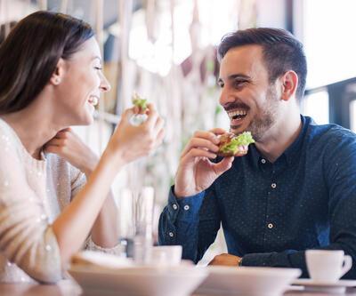 Sağlıklı bir ilişki için bu 6 hatadan uzak durun