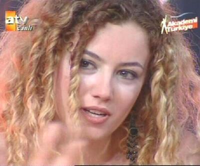 Arka Sokaklar'ın Pınar'ı şimdi ne yapıyor?