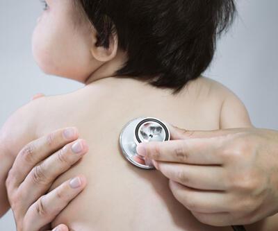 Çocuklara dikkat: Grip virüsü kılık değiştirdi