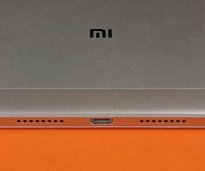 Xiaomi Comet, cezbedici özelliklere sahip