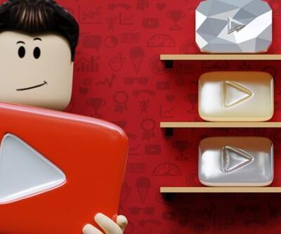 Nasıl Youtuber olunur