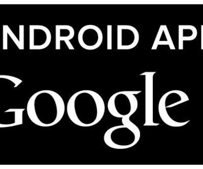 3.300'den fazla Android uygulaması çocukları izinsiz izliyor