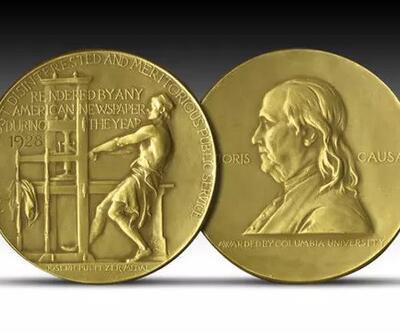 Gazeteciliğin Oscarları kabul edilen Pulitzer Ödülleri 2018 sahiplerini buldu