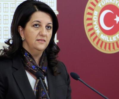 HDP'den erken seçim açıklaması