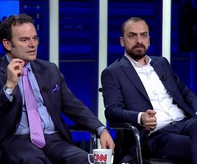 Kemal Öztürk: Bu iddia cumhur ittifakını bozma riskini getirebilecek bir iddiadır