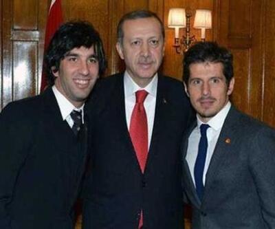 Atilla Gökçe'den Başakşehir yazısı: Erdoğan kimi işaret ediyor?