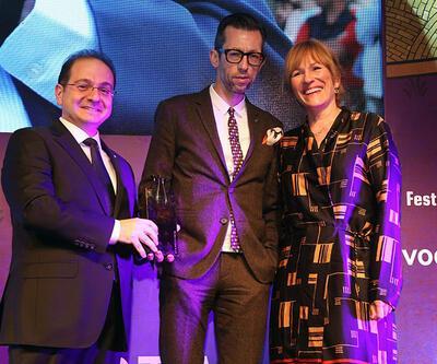 37. İstanbul Film Festivali Ödülleri sahiplerini buldu