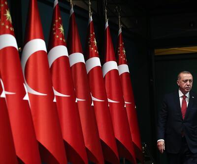 Son dakika... Erdoğan'ın ofisinde bulunmuştu. 'Böcek' davasında karar çıktı