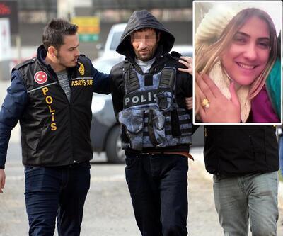 Erkek cinayetinde 'canavarca hisle öldürmekten' ağırlaştırılmış müebbet istemi