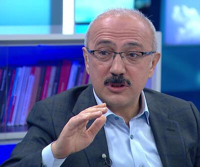 Bakan Elvan CNN TÜRK'te açıkladı: 1 milyar dolarlık yatırım yapılacak