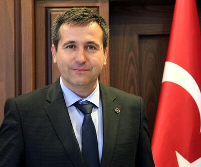 Kayyum Heyeti'nden Samsunspor taraftarına çağrı