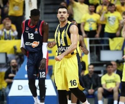 Canlı: Baskonia-Fenerbahçe maçı izle   beIN Sports canlı yayın