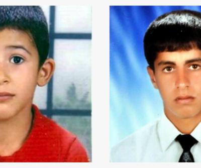 Enes Ata ve Mahsun Mızrak'ın gaz fişeği ile ölümü davasında 3 polise beraat