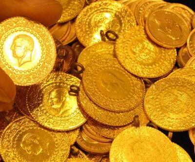Gram altın ne kadar? (24 Aralık Kapalıçarşı altın fiyatları)