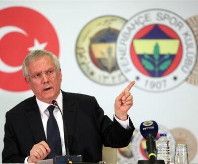 Fenerbahçe UEFA'ya söz verdiği zararı aştı ama...
