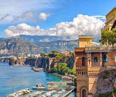 İşte Avrupa'nın en ucuz tatil kentleri, listede Türkiye de var