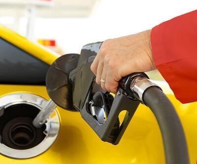 LPG oto gazda 6 kuruşluk artış