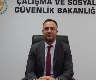 KKTC Çalışma Bakanı: 1 Mayıs'ta açık iş yerlerinden alışveriş yapmayın