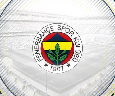 Son dakika Fenerbahçe'den tarihi çağrı