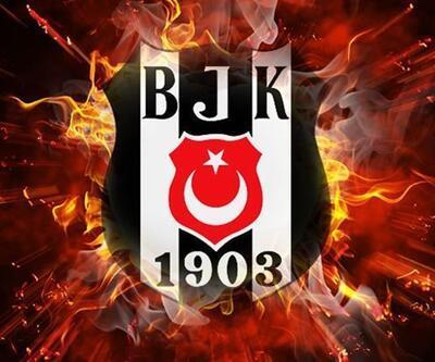 Beşiktaş'ta büyük operasyon