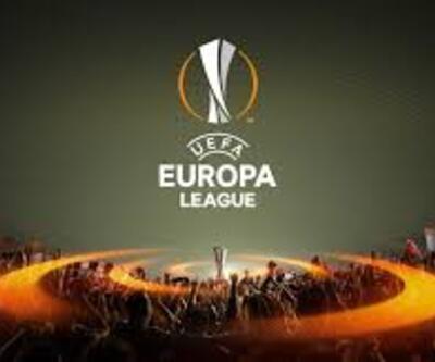 Avrupa Ligi'nde final aşkına