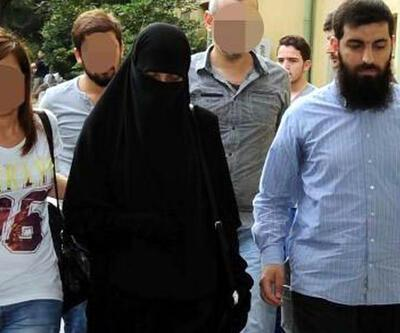 Savcıdan 'El Kaide' uyarısı