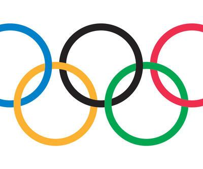 IOC Erzurum'da incelemelere başladı