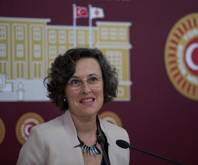 HDP'den dört partinin ittifakına tepki: 'Bu ittifak sağ bir ittifak'