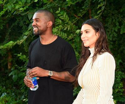 Kanye West'in '400 yıllık kölelik bana seçim gibi geliyor' sözlerine tepki