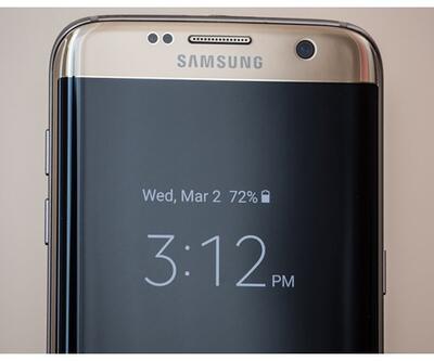 Galaxy S7 için Oreo güncellemesi ile gelen yenilikler