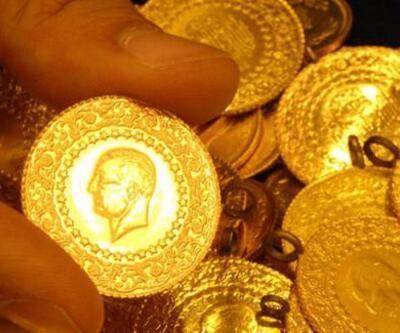 Çeyrek altın ne kadar? (28 Mayıs Kapalıçarşı altın fiyatları)