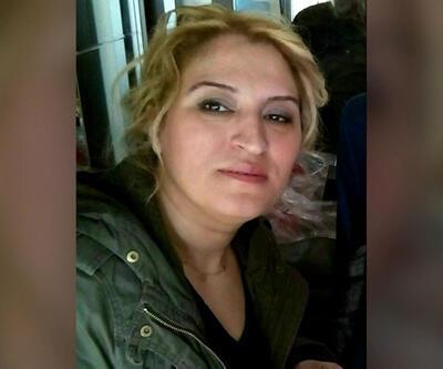 Eşini sokakta pompalı tüfekle öldüren erkek için ağırlaştırılmış müebbet hapis istemi
