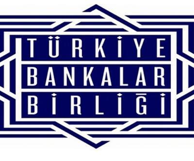 Bankalar Birliği yeni yönetim kurulunu seçti