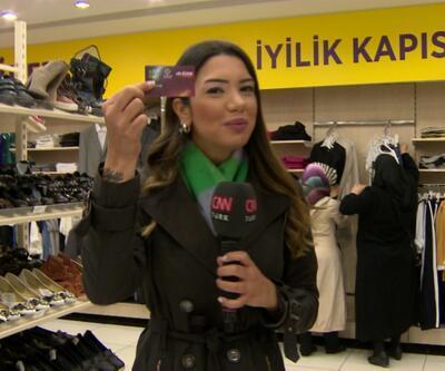 İstanbul'da Ramazan hazırlıkları tüm hızıyla sürüyor