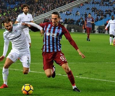 Canlı: Bursaspor-Trabzonspor maçı izle | beIN Sports canlı yayın