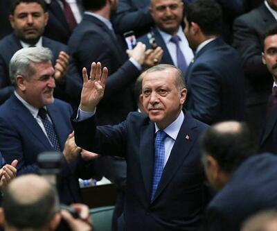 AK Parti'de mülakatlar tamamlandı, 600 ismi Erdoğan belirleyecek