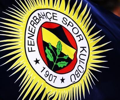Fenerbahçe'de Skrtel ve Kameni ile yollar ayrılıyor